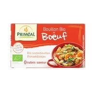 3380380071683 - Priméal - Bouillon Bio de Boeuf