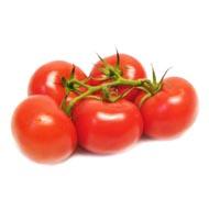 3760074470853 - Les Paysans Bio - Tomate Grappe bio