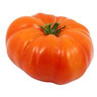 2050000337383 - Prince de Bretagne - Tomate Ronde (à farcir)