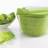 3485990316084 - Mastrad - Essoreuse à salade express Vert