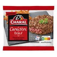 3181238978884 - Charal - Le Caractère de Boeuf