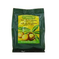 4006040172185 - Rapunzel - Noix de Macadamia Bio
