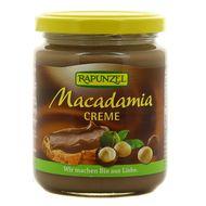 4006040003885 - Rapunzel - Pâte à tartiner bio aux Noix de Macadamia