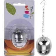 8718158198785 - Time for tea - Boule à thé avec chaine