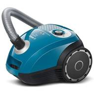 4242005120086 - Bosch - Aspirateur avec sac bgl25a310 Mini MoveOn