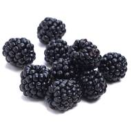 3385630051286 - Fruits Rouges & Co - Mûre