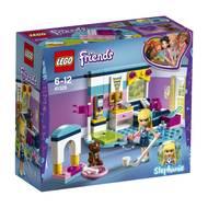 5702016111286 - LEGO® Friends - 41328- La chambre de Stéphanie