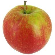 2050000353086 -  - Pomme Jonagored
