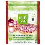 4026813000187 - Bio Inside - Dés d'oignons rouges Bio
