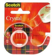0051131592087 - Scotch - Dévidoir avec ruban adhésif transparent