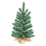 3602904445887 - Cora - Sapin artificiel vert 61 branches