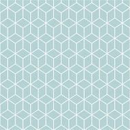 4037698236387 -  - Serviettes en papier Graphic Pattern 33 x 33 cm