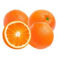 8425402430088 - Bio & Moi - Orange bio
