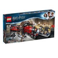 5702016110388 - LEGO® Harry Potter - 75955- Le Poudlard Express