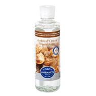 3127290011688 - Lampe Berger - Parfum ambre d'Orient