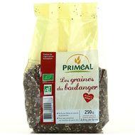 3380380021688 - Priméal - Les Graines du Boulanger, bio