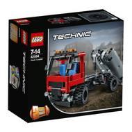 5702016093988 - LEGO® Technic - 42084- Le camion à crochet