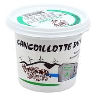 3760020560089 - Les Fruitières Du Vallon De Sancey - Cancoillotte Savagnin Vin Jaune