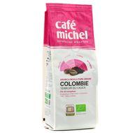 3483981000189 - Café Michel - Café colombie moulu bio