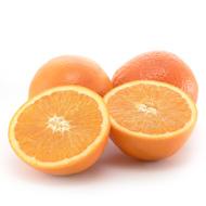 3411060008016 -  - Orange à jus