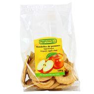 4006040013389 - Rapunzel - Rondelle de pomme séchées bio