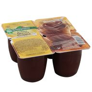 3396410213589 - Bonneterre - Crème dessert chocolat bio