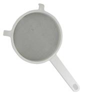3257982135689 - Cora - Passoire inox tamis fin diamètre 14cm