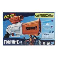 5010993716289 - Nerf - Pistolet Fortnite SR