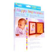 7610877336589 -  - Happy impressions
