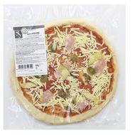 8059070740790 - Galileo - Pizza Cappricciosa