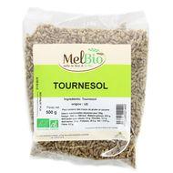 3556355021490 - Melbio - Graines de Tournesol Bio