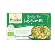 3380380071690 - Priméal - Bouillon Bio de Légumes
