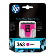 0884962559390 - Hewlett packard - Cartouche d'encre NO363M magenta
