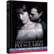 5053083150891 - Blu-Ray - 50 nuances plus claires