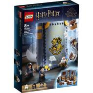 5702016913491 - LEGO® Harry Potter - 76385- Poudlard  le cours de sortilèges