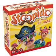 3558380026891 - Asmodée - Stoopido