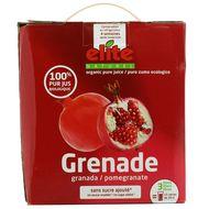 8697404768791 - Elite Naturel - Pur Jus Grenade bio BIB
