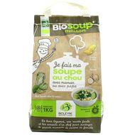 3700651500092 -  - Bio soup' Chou