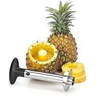 3256390140292 - OGO-LIVING - Coupe ananas