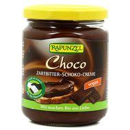 4006040321392 - Rapunzel - Pâte à tartiner chocolat noir bio