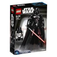5702016112092 - LEGO® Star Wars - 75534- Dark Vador