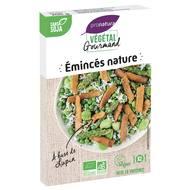 3760099533892 - Végétal Gourmand - Emincés de Lupin