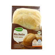 4260012974492 - Alnavit - Petits pains bio sans gluten