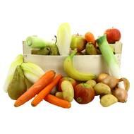 2050000364792 -  - Colis Fruits et Légumes