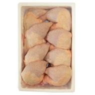 3238990544892 -  - Cuisses de poulet