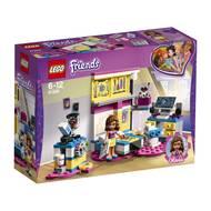 5702016111293 - LEGO® Friends - 41329- La chambre labo d'Olivia