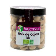 3760159373093 - Fructivia - Noix de Cajou bio