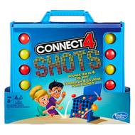 5010993540594 - Hasbro Gaming - Puissance 4 shots