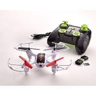 3602905081794 -  - Drone Radiocommandé avec caméra- Skyeye