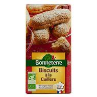 3396410010195 - Bonneterre - Biscuits à la cuillère bio
